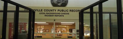 Greenville County Inmate Records Greenville County Safety