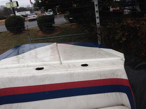 scarab boats lake norman 38 scarab hull offshoreonly