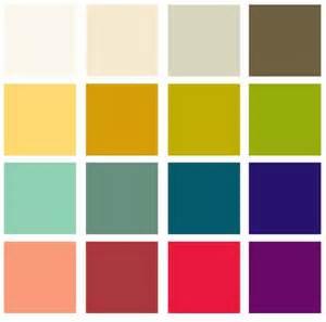 Que Color De Pelo Le Queda A Las Morenas » Home Design 2017
