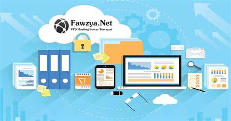 cara membuat website reseller hosting cara membeli hosting di fawzya net untuk membuat website