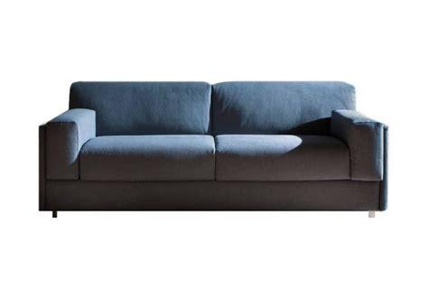 lowes sofa lowe ceggi sofa bed milia shop