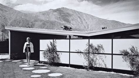 mid century architecture why midcentury modern architecture endures