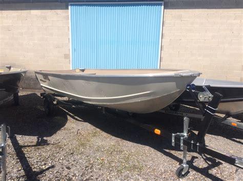 lowe v1667wt boats for sale - Lowe V1667wt Boats For Sale