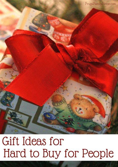 8 Gifts To Buy Other Peoples by Gift Ideas For To Buy For