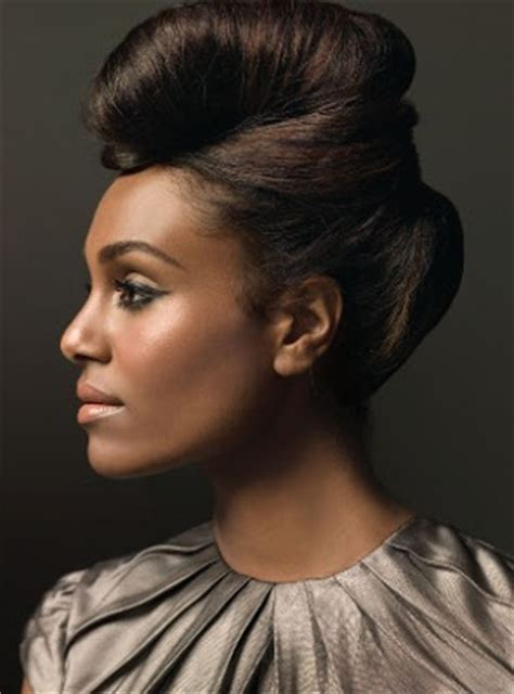 afromag 10 protective hairstyles afromag 10 protective hairstyles