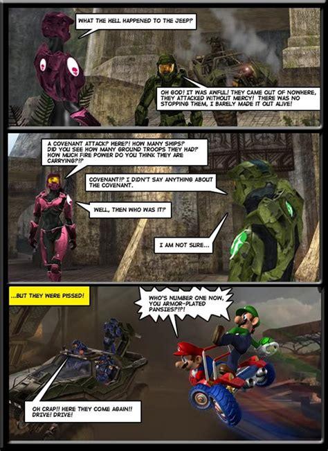 Funny Halo Memes - pin halo memes funny ajilbabcom portal on pinterest
