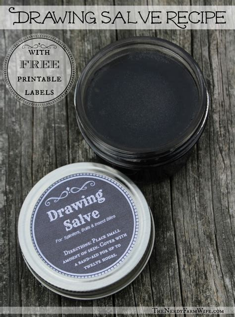 drawing salve for an ingrown hair drawing salve for ingrown hair myideasbedroom com