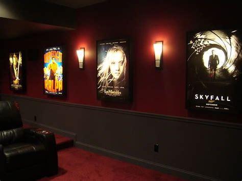 best 10 theater rooms ideas on
