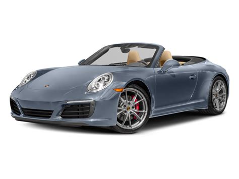 porsche 911 4 cabriolet new inventory in minneapolis minnesota
