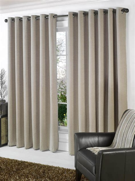 ready made curtains adelaide curtains ready made shop for cheap curtains blinds and