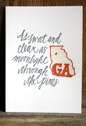 sweet southern comfort lyrics places i like