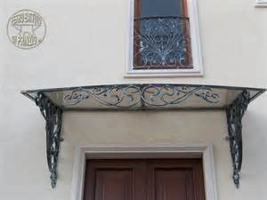 iron glass doors canopies wrought iron canopies canopies for terraces