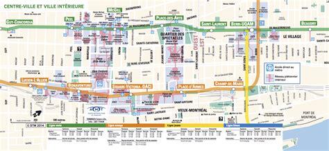 metro centre floor plan 28 metro centre floor plan centre convention center