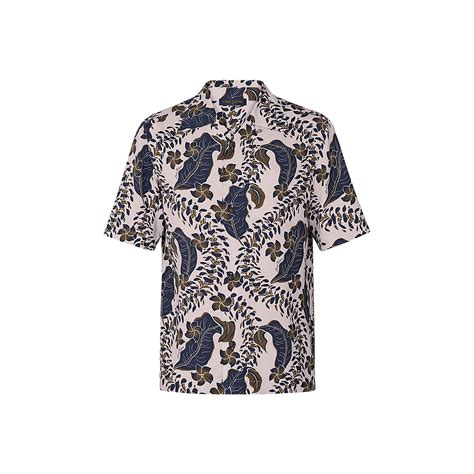 louis vuitton shirts t shirts design concept