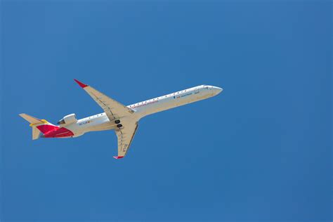 pictures of planes flying plane free stock photo public domain pictures