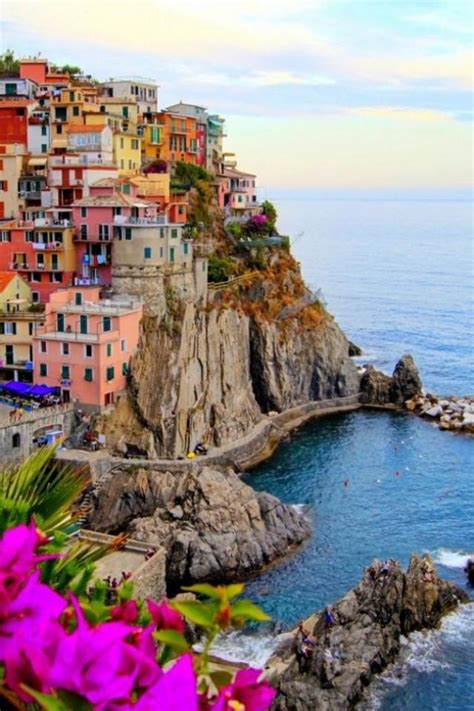 most beautiful places to visit 15 most beautiful places to visit in italy 2420036 weddbook