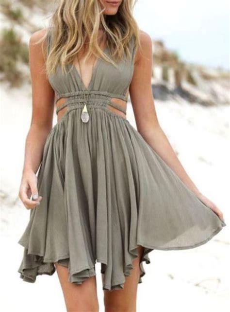 Dress Yachtien 20 chiffon dresses for getfashionideas