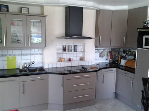 cuisine abc cuisine abc et poignees meubles meuble cuisine
