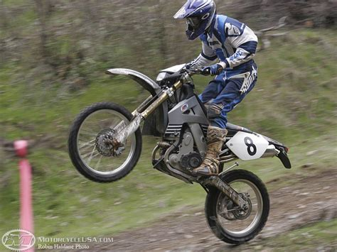 motocross bike free dirt bikes hd wallpapers