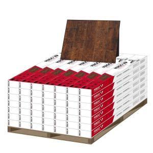 pergo xp sawn oak 10 mm thick x 4 7 8 in wide x 47 7