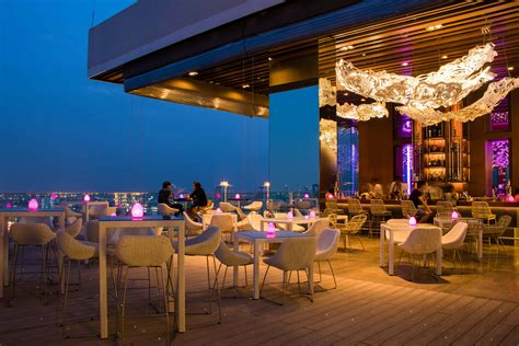 top bar in bangkok the best rooftop bars in bangkok