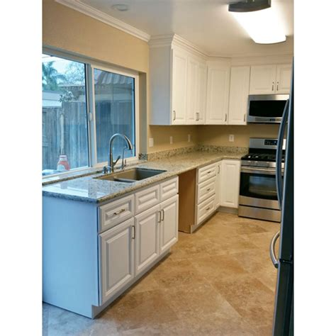 kitchen white kitchen cabinets plus rta kitchen cabinets florence white white cabinets white kitchen cabinets