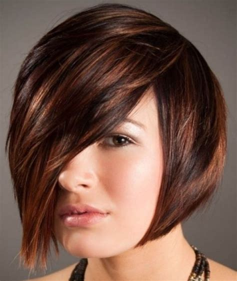 copper and brown sort hair styles 23 best chestnut ombre images on pinterest hair colors
