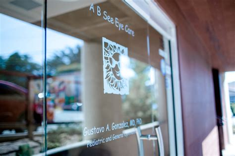 locations monterey vision clinic