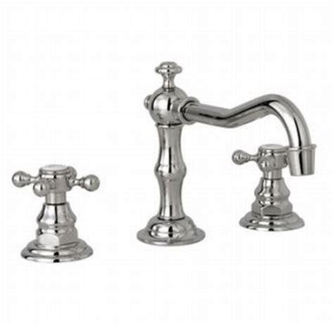 newport brass 930 26 two handle widespread lavatory faucet