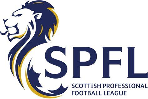scottish premier league table scottish professional football league wikipedia