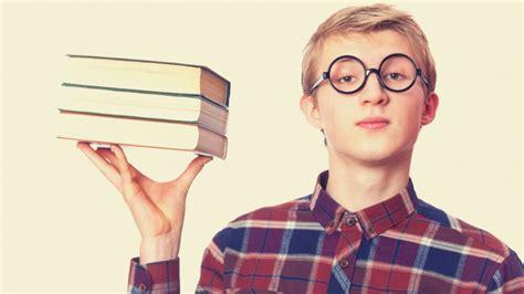 imagenes de escuelas inteligentes se confirm 211 las personas que usan anteojos son m 193 s