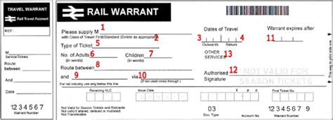 Warrant Search Nj Free Unemployed To Get Free Travel In Uk To Find Work