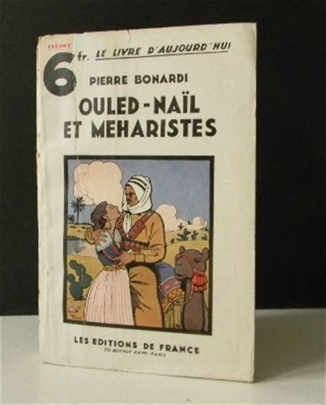 itinã raire de a jã rusalem classic reprint edition books zouaves marelibri