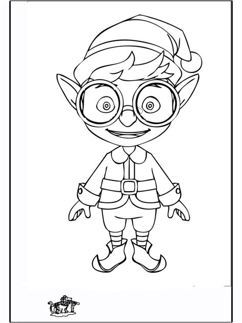 christmas fairy coloring pages christmas