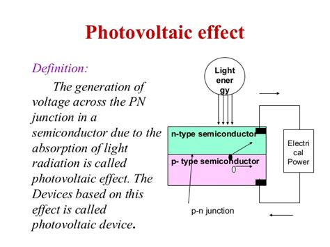 pn junction diode working principle ppt pn junction diode lecture 28 images pn junction 28 images pn junction diode ppt chapter 9