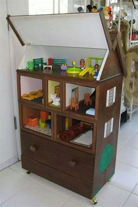 do it yourself doll house 18 amazing do it yourself doll house ideas all diy masters