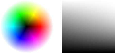 Html Renk Kodlar, Html Renk Kodlar