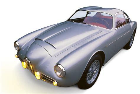 classic alfa romeo sedan 10 classic italian sports cars you should own heacock