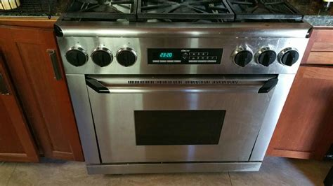 dacor kitchen appliances top 372 reviews and complaints about dacor appliances