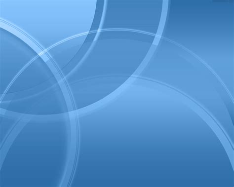 Abstract Abstract Background abstract blue background photosinbox