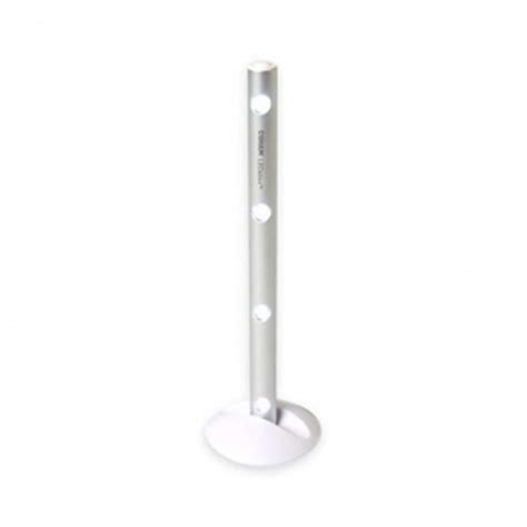 battery powered display cabinet lights display lighting systems uk cabinet lighting display