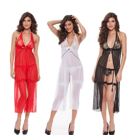 popular lace dressing gown buy cheap lace dressing gown popular sheer dressing gown buy cheap sheer dressing gown
