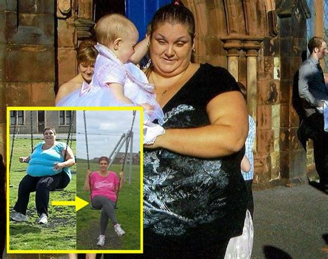 swinging mums swing low mum who got stuck in swing sheds a staggering