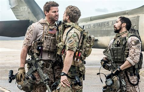 Seal Teap seal team 6 ways to get in shape like a navy seal men s health