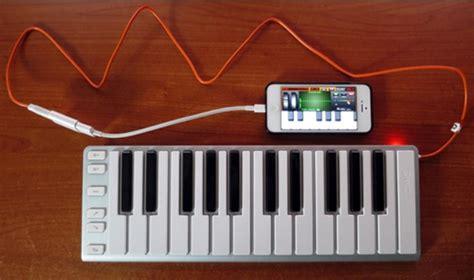 Korg Cme Xkey cme xkey musical keyboards designed for mobile