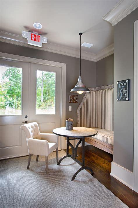 beautiful Basement Interior Design Ideas #5: Kitchen-Bench-Seating-Ideas_6.jpg