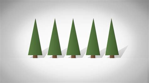 vector tree tutorial after effects tutorial vector tree animation