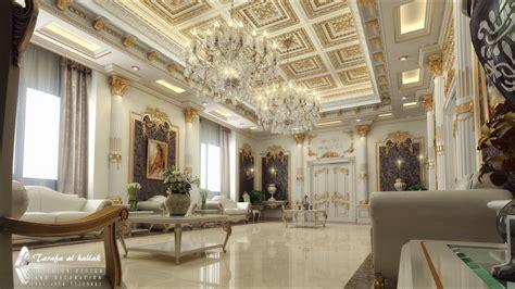 home design hd com classic vip lounge rehla me tarafa hallak