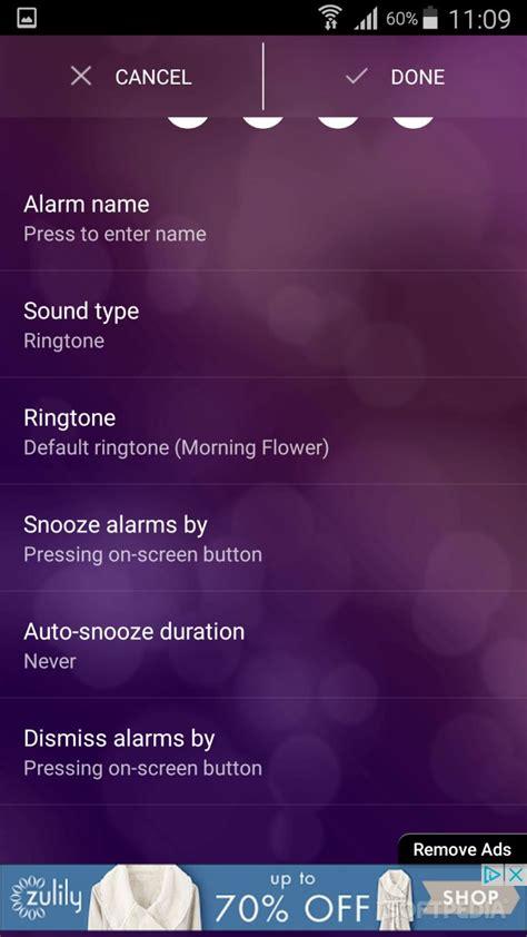 alarm clock xtreme apk alarm clock xtreme apk