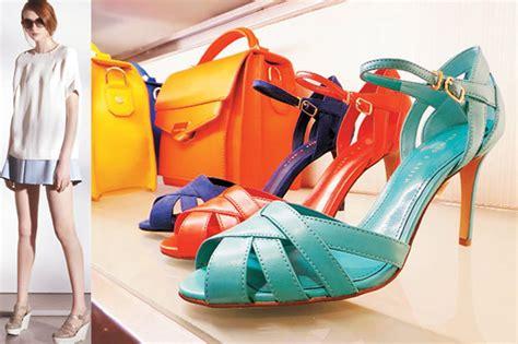 Sepatu Santai Everbest pilihan alas kaki merek internasional